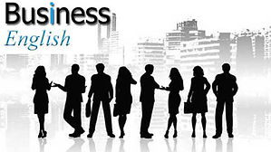 Vantage essential business english and Corporate Services