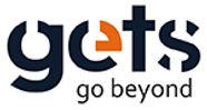 gets-go bryounf.jpg