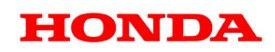 Picture1 Logo.jpg