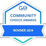 Vantage TEFL is Winner--GoOverseas.com award