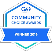 2019 TEFL Adward Winner--GoOverseas.com
