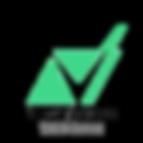 New Virtual Vantage Logo.png