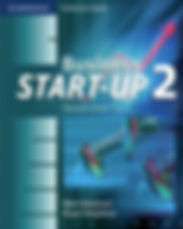 Vantage offers Free Business Start-up 2 course