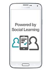 Learn Social eLearning Social Learning
