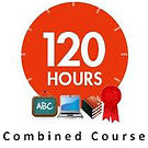 120 hour Combined TEFL course