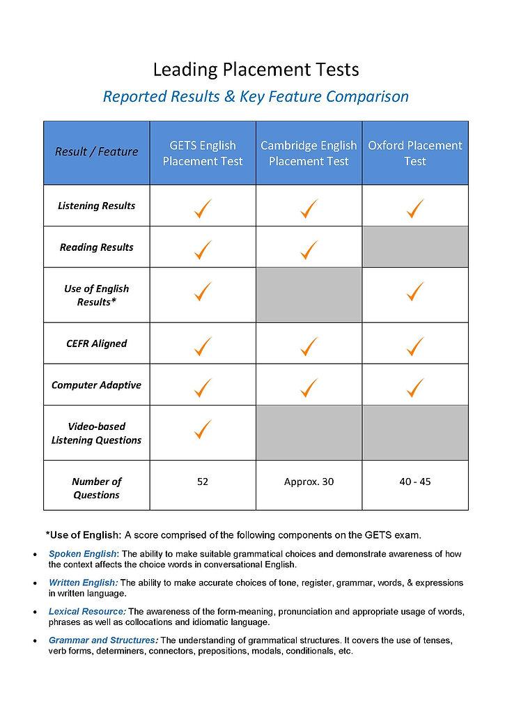 Results Comparison2.jpg