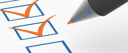The Online Teacher: Candidate Requirements