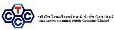 TCCC.jpg