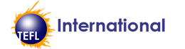 TI Logo.png