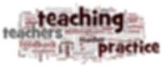 TEFL Practicum or observed teaching practices