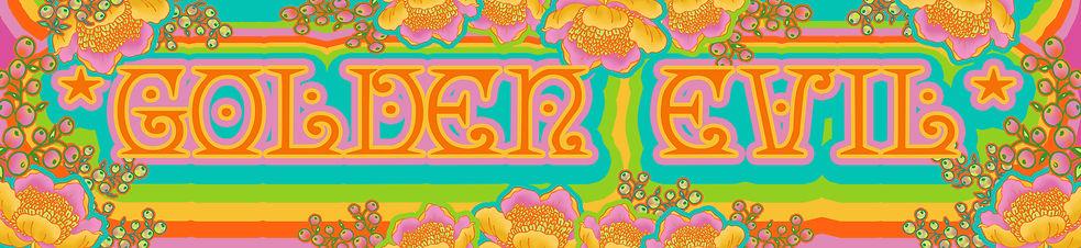 golden evil bandcamp banner new2.jpg