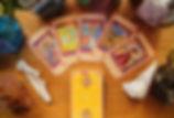 tarot cards promo pics 1-5.jpg