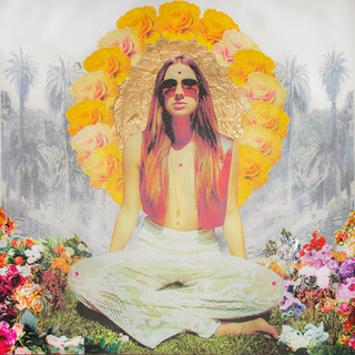 Guru of Percieved Importance