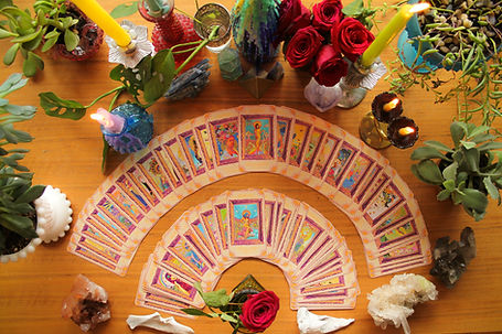 tarot cards promo pics 1-15.jpg