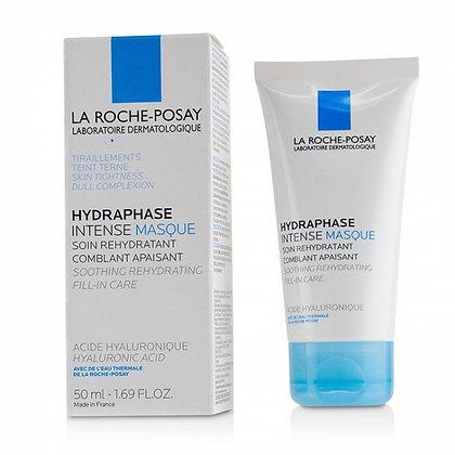 La Roche-Posay Hydraphase Intense Masque 50mls