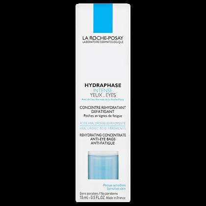 La Roche-Posay Hydraphase Instense Eyes 15mls