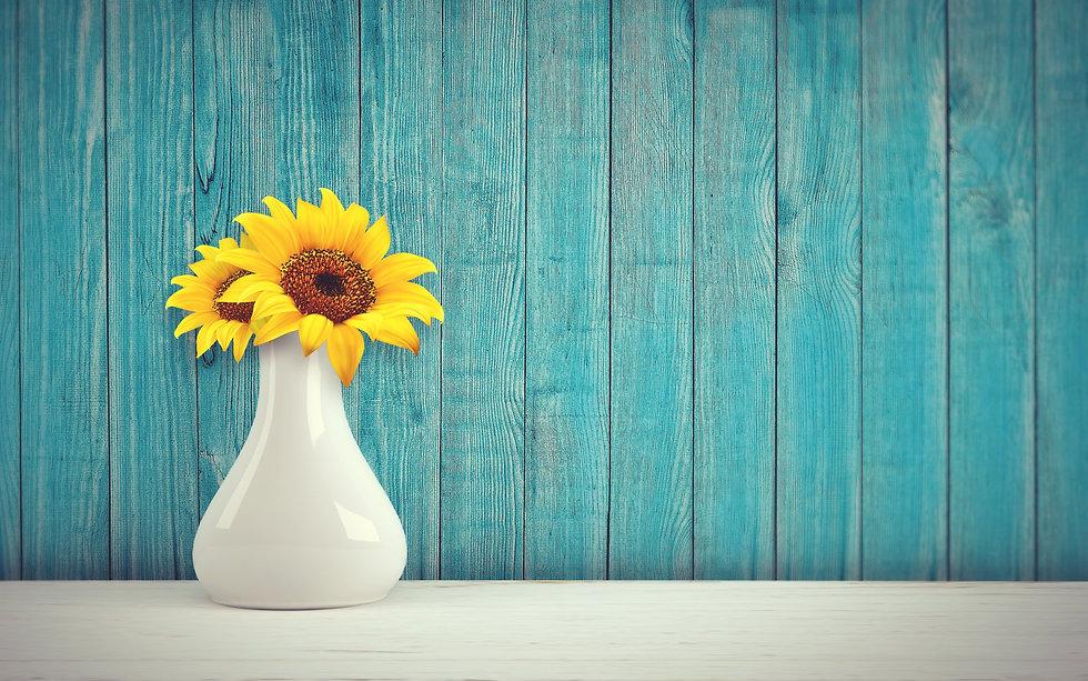 sunflower-3292932.jpg