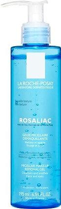 La Roche-Posay Rosaliac Make-Up Removal Gel