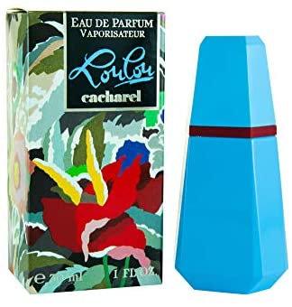 Cacharel LouLou Eau De Parfum 30mls