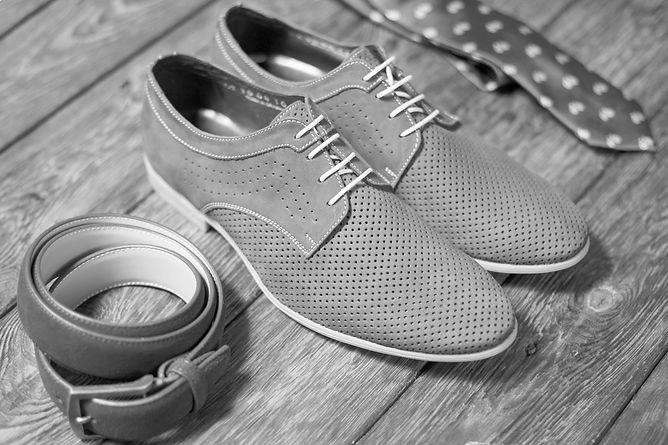 blue%20dress%20shoes_edited.jpg