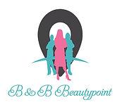 JPG-logo B&B Beautypoint.jpg