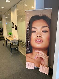 B & Beautypoint wachtruimte.jpg