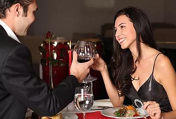 Romantisch diner.webp