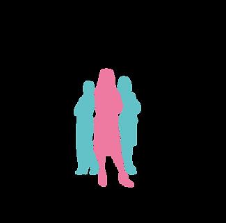 3 dames los 1.png