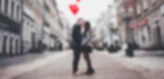 couple-walking-on-city-street-307791.jpg