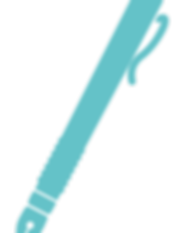 002-pen-silhouette-vector-13702573-02.pn