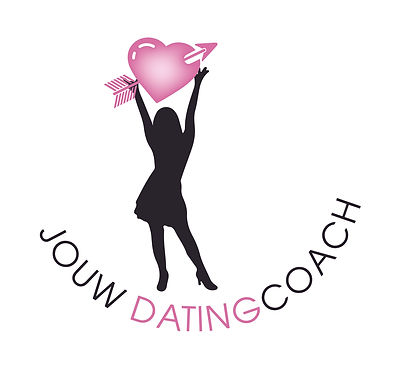 logo_Jouw DatingCoach.jpg