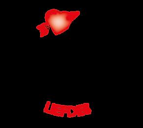 logo_Jouw LIEFDESCoach-ROOD.png