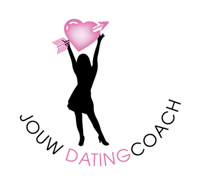 logo_Jouw DatingCoach.png