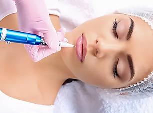 Permanet Lip Makeup.webp