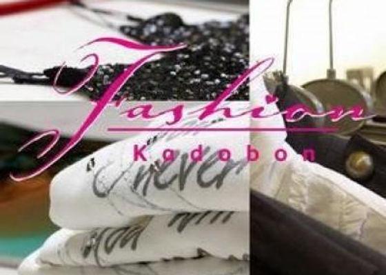 kadobon-fashion-in-pink-per-12-stuks_01.