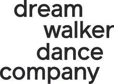Dreamwalker logo.jpg