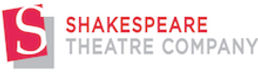 shakes theatre com DC.jpg