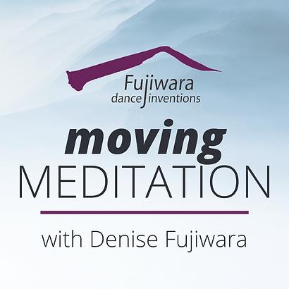 Movement Meditation - Insta.png