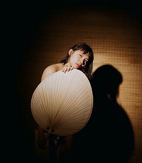 Elvina Raharja Shoot - Elvina Raharja.jp