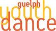GYD Logo.jpg