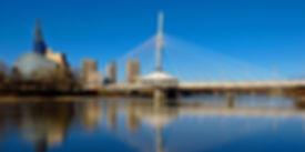 Winnipeg photo 1.jpeg