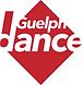 GD Plain Logo.png