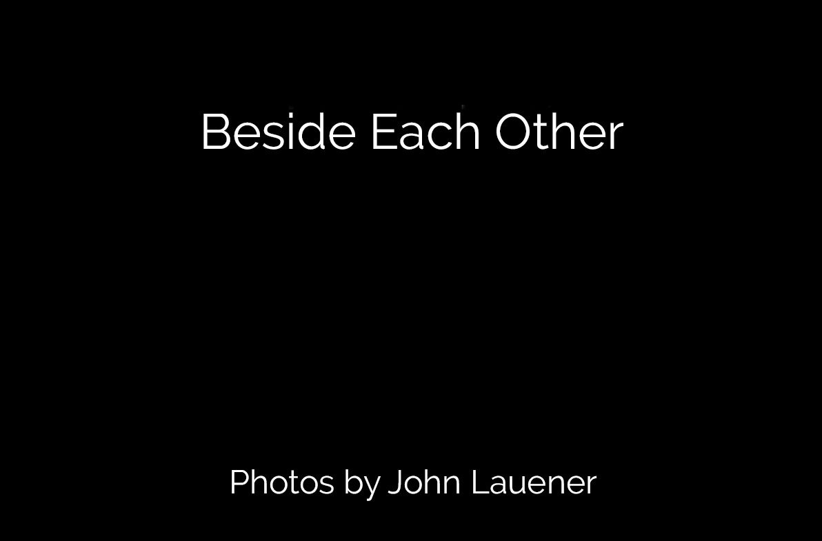 Beside Each Other_edited
