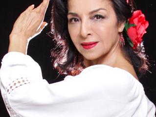 Esmerelda Enrique