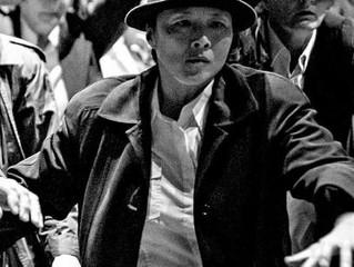 Bonnie Kim