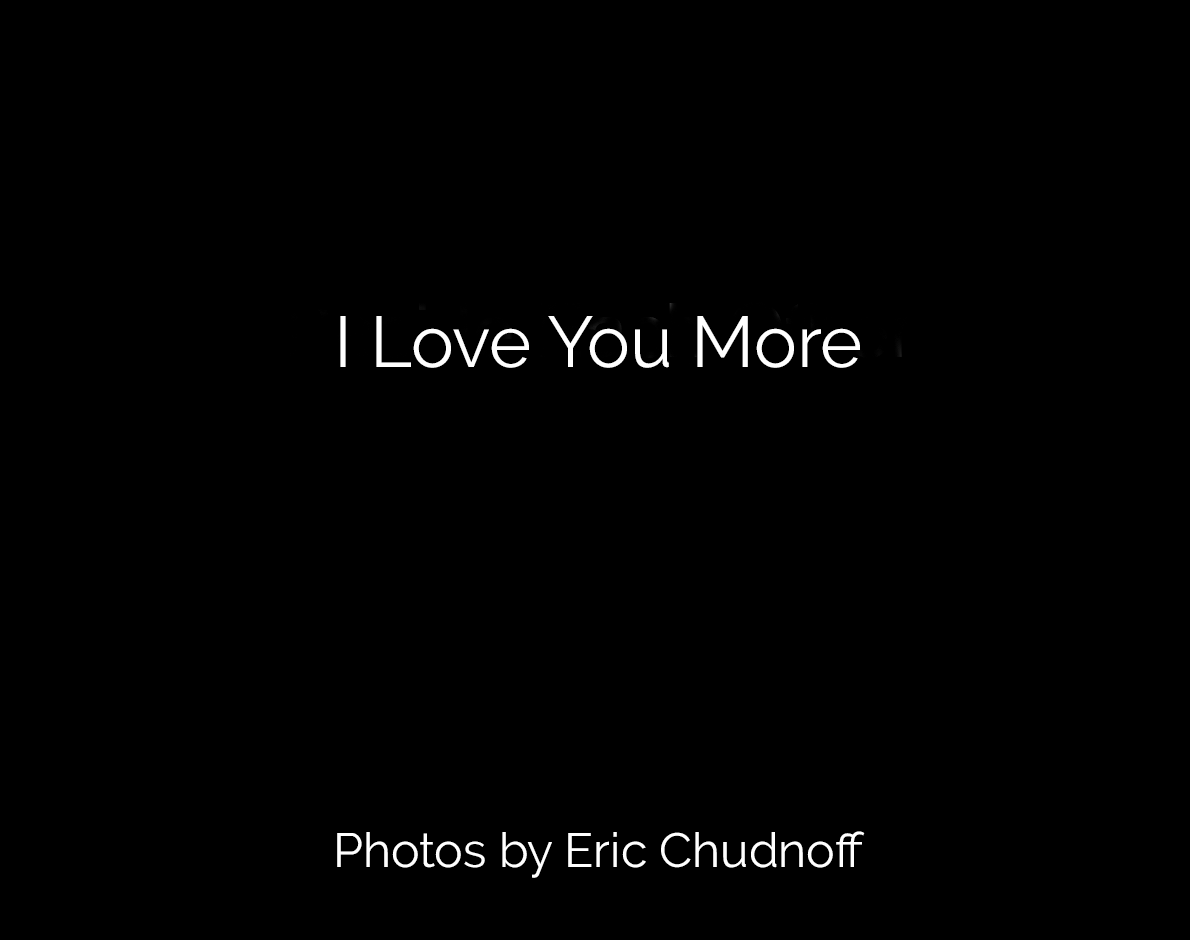 I Love You More (1)_edited