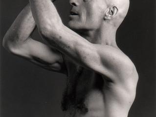 Danny Grossman