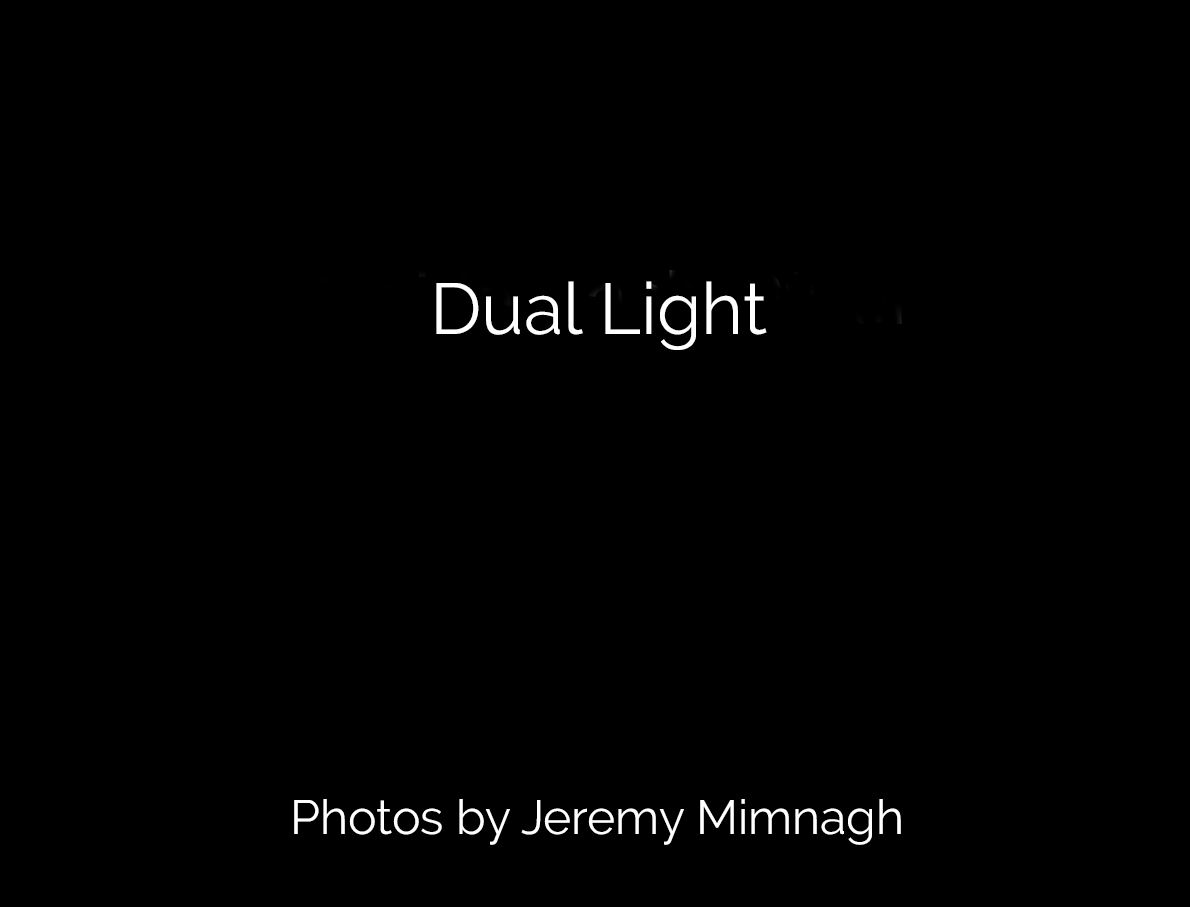 Dual Light_edited
