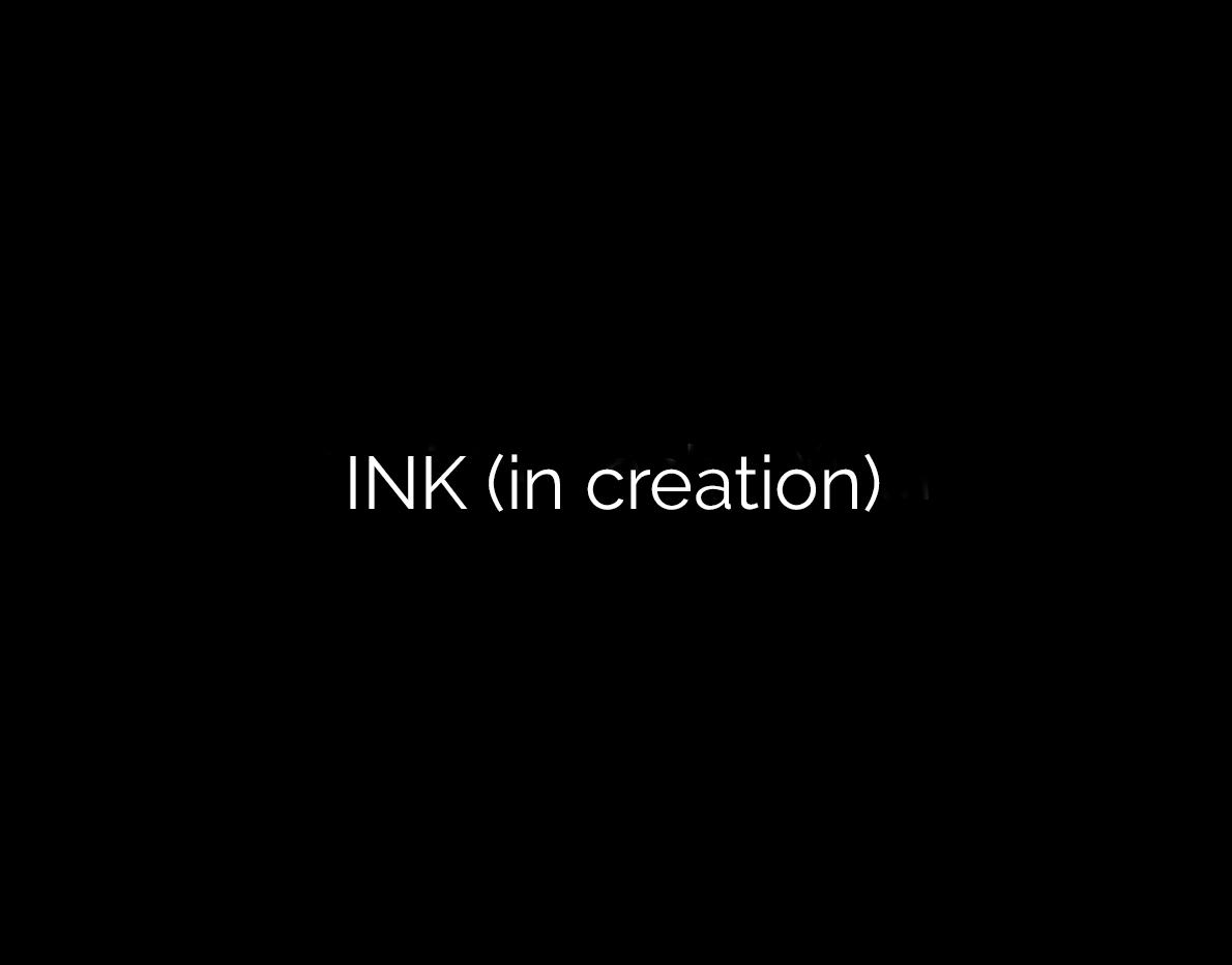 INK_edited