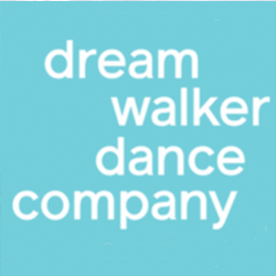 Coming up for Dreamwalker Dance!